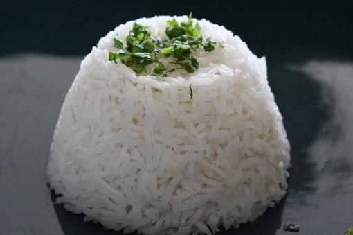 basmati_rice-510×339