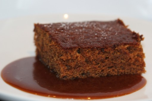 sticky-toffee-510×339