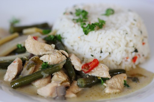 thai-chick-curry-510×340